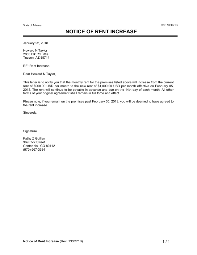 Free Rent Increase Letter Pdf from production-eformsbackend-nat.s3.amazonaws.com