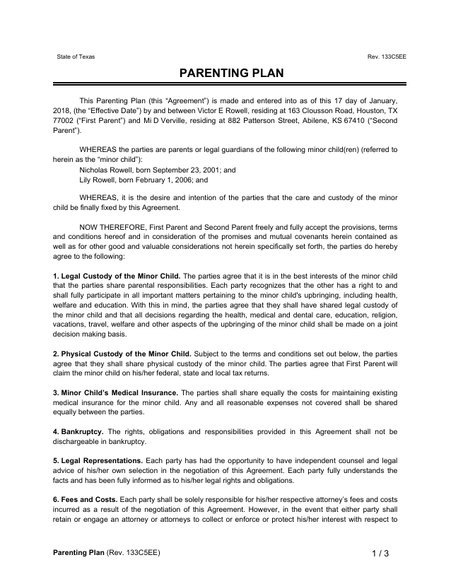 Child Custody Agreement Template from production-eformsbackend-nat.s3.amazonaws.com